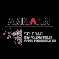 SICT-SA Ammann logo