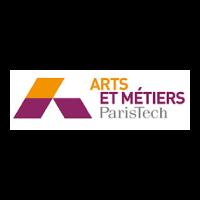 SICT-SA Arts logo