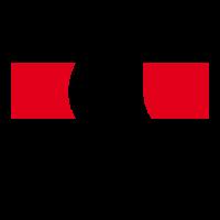 SICT-SA EPFL logo