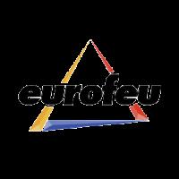 SICT-SA Eurofeu logo
