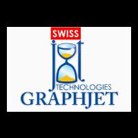 SICT-SA Graphjet logo