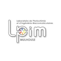 SICT-SA LPIM