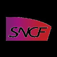 SICT-SA SNCF logo