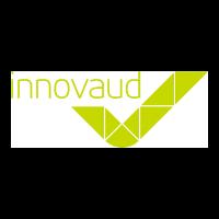 SICT-SA innovaud logo