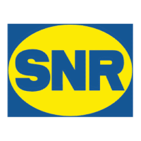 SICT-SA SNR logo