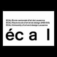 SICT-SA ecal logo