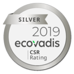 EcoVadis_CSR_Rating_2019 - EN